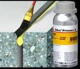 Грунтовка под полиуретановые материалы,бетонные, каменные и деревянные и др. поверхности-Sika Primer-3N,250мл