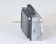 Коммутатор зажигания двухканальный (производство Энергомаш) (арт. 133.3774-03), ACHZX