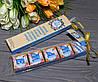 Подарочный набор конфет Маме