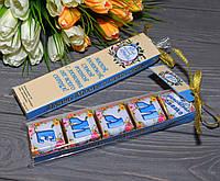 Подарочный набор конфет Маме, фото 1
