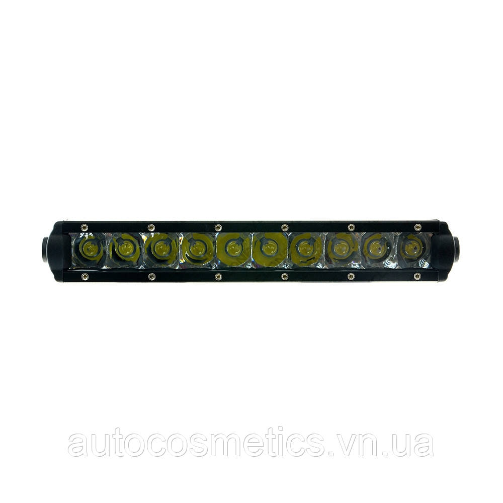 CYCLONE WL-414 50W CREE10 SP KV