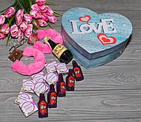 Яркий, милый подарок Маме, сестре, подруге, куме, любимой
