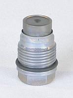 Клапан ограничения давления (производство Bosch) (арт. 1110010019), AHHZX