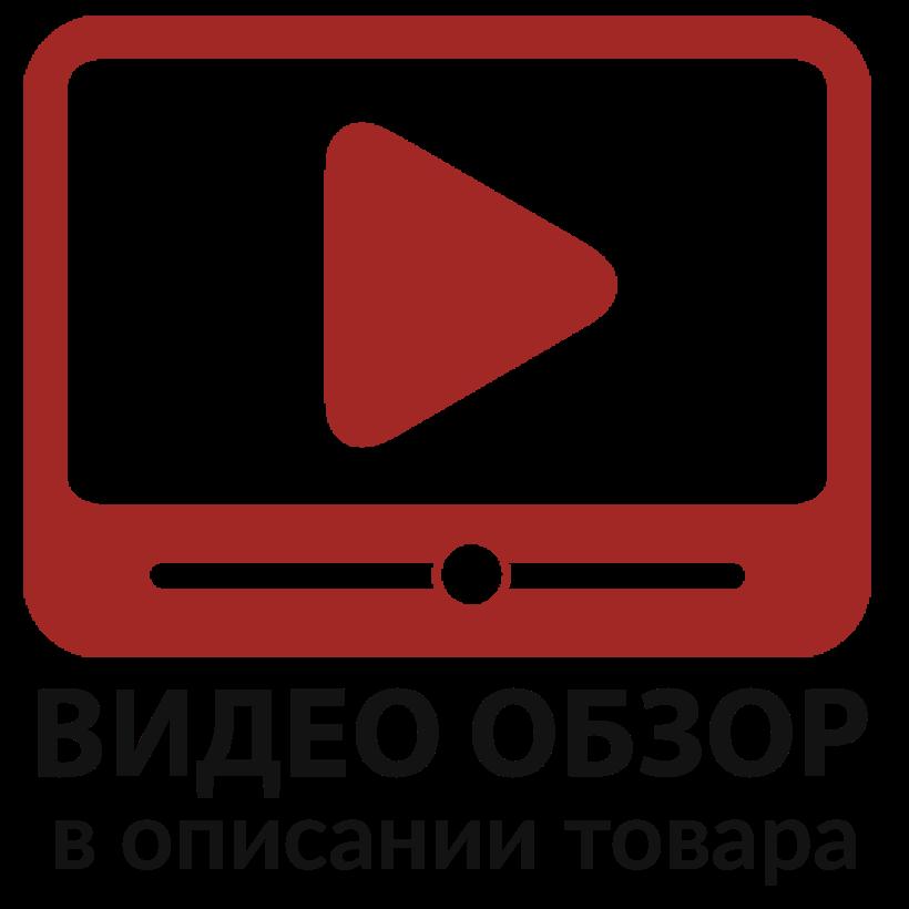 Ремень стяжной 10м*50мм 3 тонн (пласт. ручка)   СИЛА (Украина)