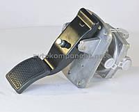 Кран тормозной 2-секционный подпедальный  (арт. 5320-3514108), AFHZX