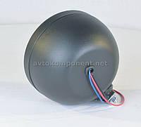 Фара МТЗ,ЮМЗ передняя с лампой в металлический корпусе 127мм  (арт. ФГ-305М-5), AAHZX