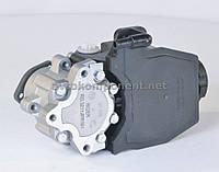 Насос ГУР Mercedes-Benz (MB) SPRINTER 208-412D 95-06, VITO 97-03 (RIDER) (арт. RD.3211JPR161), AGHZX