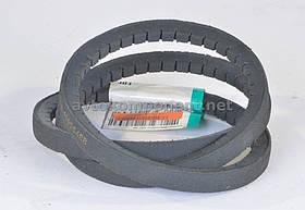Ремень 14х13х1600 зубчатый ЯМЗ 238АК (производство ЯРТ) (арт. 14х13х1600 зуб), AAHZX