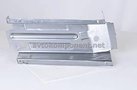 Раскос пола ГАЗ 2410 передний правый (производство ГАЗ) (арт. 24-5101132), ABHZX