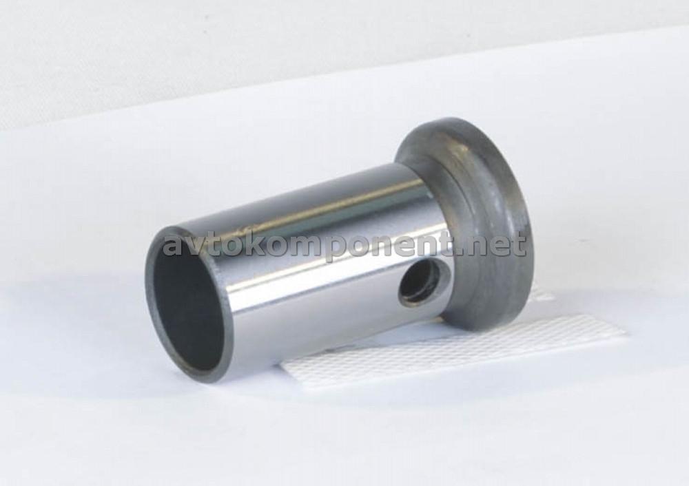 Толкатель клапана (производство Россия) (арт. 240-1007375), AAHZX