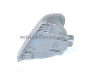 Указатель поворота правый AUDI 100 -91 (производство TYC) (арт. 18-1910-A1-2B), AAHZX