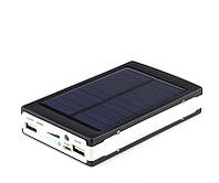 Зарядное устройство Power Bank Solar Solar PB 50000