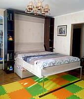 Кровать-трансформер для детской - 24