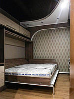 Кровать-трансформер-09
