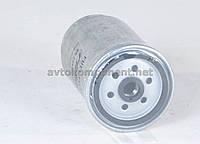 Фильтр топливный FIAT DUCATO 86-02, CITROEN JUMPER 94-02 (RIDER) (арт. RD.2049WF8042), AAHZX