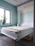 Кровать-трансформер с диваном - 16