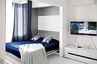 Кровать-трансформер - 26