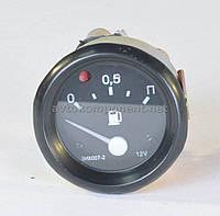 Указ. уровня топлива ГАЗ, УАЗ, ЗИЛ  (арт. 13.3806010), AAHZX