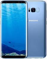 Бронированная пленка для Samsung Galaxy S8