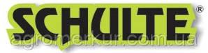 Вилка 341-8070 SCHULTE