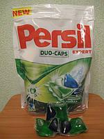 Persil Duo Kaps жидкий гель для стирки (38 шт.)