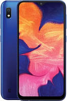 Бронированная пленка для Samsung Galaxy A10