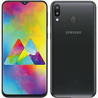 Бронированная пленка для Samsung Galaxy M20