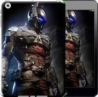 Чехол EndorPhone на iPad mini 4 Рыцарь Аркхема 4075u-1247, КОД: 936629