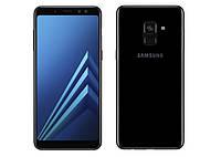 Бронированная пленка для Samsung Galaxy A8
