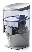 Система фильтрации воды PiMag WaterFall™