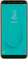 Бронированная пленка для Samsung Galaxy J6