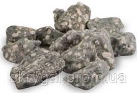 Минеральные камни для фильтр