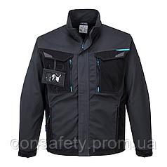 Куртка WX3 T703