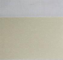 Высота до 160 см Ткань Z-067 Топлёное молоко