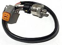 Датчик высокого давления Thermo King SR / SLTCI / TS Spectrum ; 41-7959, фото 1