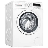 Стиральная машина Bosch WAK20260UA Белый 8119717, КОД: 980869