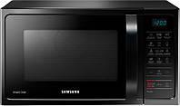 Микроволновая печь Samsung MC28H5013AK BW Черный 69846, КОД: 678168