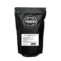 Кофе в зёрнах Trevi Арабика Никарагуа Марагоджип 500 г 4820140051511, КОД: 367068