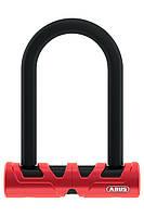 Велозамок ABUS 420 150HB140 Ultimate USH Red 816895, КОД: 1090288