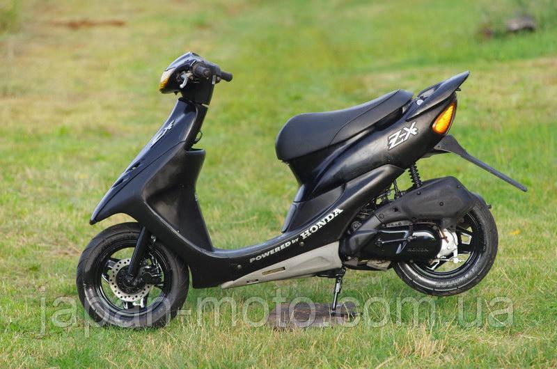 Скутер Honda Dio 35 ZX