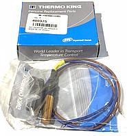 Датчик температуры воздуха (некалиброванный) Thermo King ; 40-872 , фото 1