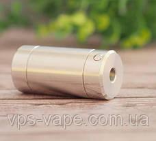 Cthulhu Tube Dual MOSFET Mod, фото 3