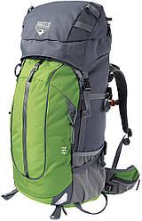 Рюкзак туристичний, похідний Flex Air 45 літрів 68032