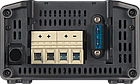 Зарядное устройство Blue Smart IP22 Charger 12V 20A, фото 3