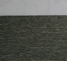 Высота до 160 см Ткань Z-076 Моренго