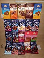 Шоколад 100г Кати Katy