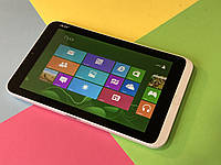 Acer Iconia W3-810 Intel Windows 2/64Gb REF
