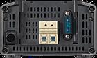 Зарядное устройство Blue Smart IP22 Charger 24V 8A, фото 3