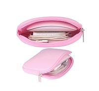 Чехол для зарядки MacBook MagSafe Neopren Pink, КОД: 396229