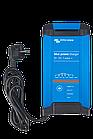 Зарядное устройство Blue Smart IP22 Charger 24V 16А, фото 2